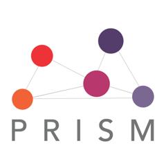 Laboratoire PRISM